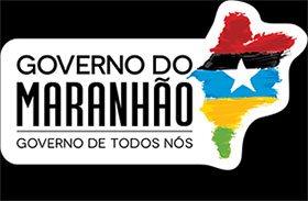 Governo Maranhão MA